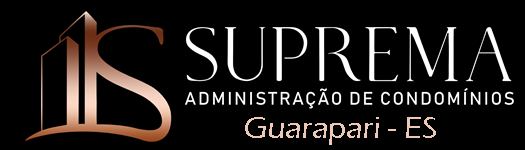 suprema-logo-site-guarapari